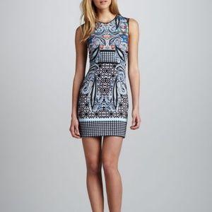 Clover Canyon 'Spice Market' Dress (XS)